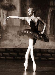 знаменитые балерины фото - Поиск в Google
