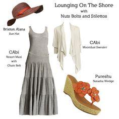 CAbi, pureshu, Urban Outfitters