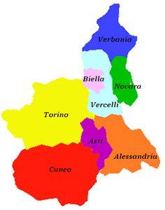 Cartina Muta Italia Politica Con Capoluoghi.10 Idee Su Capoluoghi Di Provincia Geografia L Insegnamento Della Geografia Attivita Geografia