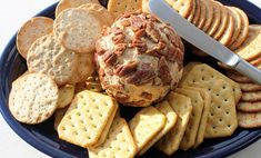 You can pretend that you're going to eat solely from the vegetable tray at the New Year's Eve party. You can vow that you'll snack on nuts and nuts only. But if this cheese ball is involved, all of those options are off the table. It cranks up the classic cheese ball with two potent secret ingredients: bacon and bourbon. So this year, indulge. Give in to the cheese ball. And dig in, before everyone else does.