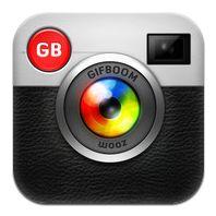 mobile spy reviews xbox 360 60gb hard drive