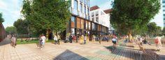 Studio RHE gets go-ahead for East India Dock second phase https://www.architectsjournal.co.uk/news/studio-rhe-gets-go-ahead-for-east-india-dock-second-phase/10022748.article?utm_content=buffer8bdf4&utm_medium=social&utm_source=pinterest.com&utm_campaign=buffer
