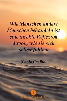 German quotes and inspiring words to think about. Explore your feelings and understand your emotions. Happier life through personal development. Happy Quotes, True Quotes, Positive Quotes, Happiness Quotes, Alec Guinness, German Quotes, German Words, Historical Quotes, Quote Aesthetic