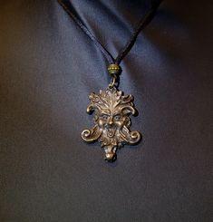 Arrow Necklace, Pendant Necklace, Awesome, Jewelry, Jewellery Making, Jewerly, Jewelery, Jewels, Jewlery