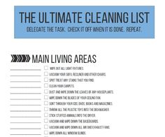 How to Not Be a Hoarder: 50 Things You Need to Throw Away. - One Crazy House