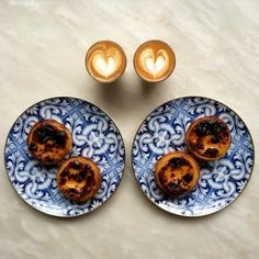 Pasteis de Nata Taberna Do Mercado Instagram