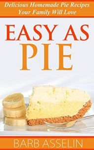 Eat fish best seafood recipes for your table you can find a lot of easy as pie by barb asselin ebook deal fandeluxe