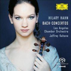 J.S.バッハ : 無伴奏ヴァイオリン・ソナタとパルティータ BWV 1001-1006 (全曲) (J.S.Bach : Sonatas & Partitas BWV 1001-1006 / Isabelle Faust) [2SACD シングルレイヤー]