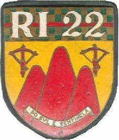 Regimento de Infantaria 22 ( Regimento de Infantaria de Sá da Bandeira ) Angola Vehicles, War, Car, Vehicle, Tools