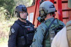 AAR: Redback One - Advanced Hostage Rescue | West Point, VA | Mar 12-16, 2012 - M4Carbine.net Forums