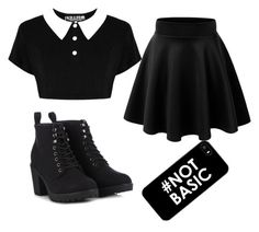 """Untitled #146"" by anna5175 on Polyvore"