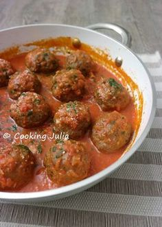 Cooking Show Kitchen - - - - Italian Cooking Quotes Lunch Recipes, Meat Recipes, Healthy Dinner Recipes, Chicken Recipes, Cooking Recipes, Cooking Gadgets, Cooking Videos, Cooking Tools, Cooking Quotes