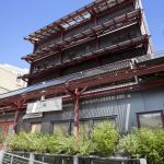 Bright'n Green Net-Zero Building Unveiled in Brooklyn