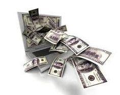Payday loan in abilene tx photo 4