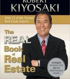 The Real Book Of Real Estate: Real Experts. Real Stories. Real Life PDF