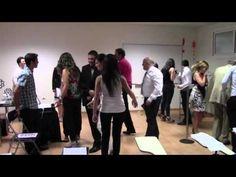 SEMINARIOS DE ORATORIA Y PRESENTACIONES DE ALTO IMPACTO CON ENRIQUE FLORES. GRUPO DREAMBIG - YouTube