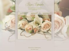 Wedding Flowers 12 Tips for Finding a Florist, Choosing a Bouquet, Seasonal Flowers, and Rose Wedding, Wedding Flowers, Wax Flowers, Peach Flowers, Wedding Beauty, Pink Roses, White Flowers, Spanish Wedding, Seasonal Flowers