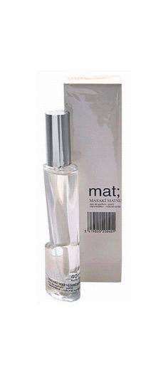 f9a8f7174 8 Best Perfume images | Fragrance, Eau de toilette, Perfume Bottle