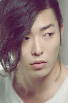 Kim Jae Wook ♥ Coffee Prince ♥ Marry Me Mary