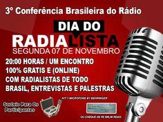 Clique Aqui para ouvir no MOBILE/CELULAR TRANSCONTINENTE FM Brazil Ponta Porã – MS* – Paraguay Sejam bem vindo no site da fm, Welcome, Bienvenidos, você vai ouvir eurodance, italodance, sertanejos, italodisco e muitas músicas alternativas e ainda vai ouvir os programas ao vivo diário, com nossos melhores Locutores(as) do Brasil. Tuitar Follow @TRANSCONTINENTI MAPA MUNDIAL…