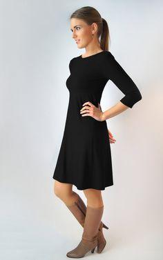 Kleid AVA   Etsy