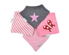 Houston Texans Newborn/Infant Girls 2-Pack Long Sleeve Creeper Set ...