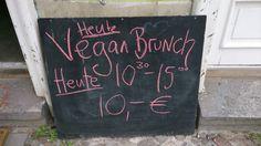 Vielfalter, Berlin-Mitte   Vegangreenroom