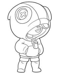 Brawl Stars game: Clash of Clans, Clash Royale and Boom Beach is a very fast war game. The most popular and exciting game, Brawl Stars, KidsTV. Snoopy Coloring Pages, Free Kids Coloring Pages, Star Coloring Pages, Coloring For Kids, Free Coloring, Pyssla Pokemon, Color Art Lessons, Star Party, Clash Royale
