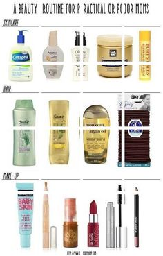 Best Anti Aging, Anti Aging Skin Care, Cetaphil, Skin Care Tools, Argan Oil, Beauty Routines, Cleanser, The Balm, Skincare