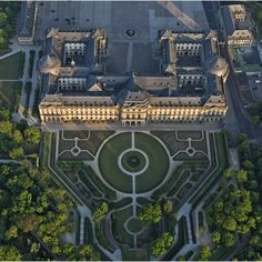 Wurzburg Residence, Wurzburg, Germany.  The former  residence of the Würzburg prince-bishops is one of the most important baroque palaces in Europe and today it is on UNESCO's World Heritage list.