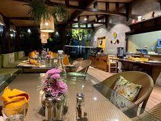 Dinner scenes!  #rishikesh #photography #photooftheday #photographylovers #dinner #dinnertime #dinnerisserved #rainyday #thunderstorm #indianfood #india #condenasttraveler #condenast #indianphotography #india_gram #indiatravelgram #travelphotography #travel #workandtravel #worktrip Rishikesh, Conference Room, India, Dinner, Table, Photography, Furniture, Home Decor, Fotografie