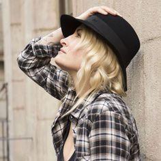 Sarah Connor: Die Sängerin rockt die Charts auf Deutsch | GALA.DE