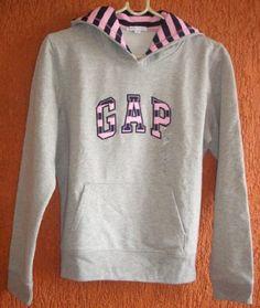 4acf1608abe96 7 melhores imagens de Moda Feminina Inverno   Girls hoodies ...