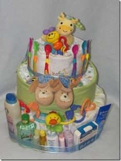Unique Baby Shower Gift Ideas - Infant Shower Gift Ideas - Appear For Practical Items | Shower Ideas