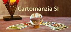 Potenza Picena in Marche - In primo luogo, l'oroscopodei tarocchi fornisce una quantità incredibile di chiarezza.- http://cartomanziasi.myblog.it/2015/03/12/il-vantaggio-della-cartomanzia-telefonica/