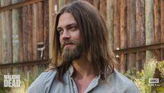 The Walking Dead AMC (@WalkingDead_AMC)   Twitter