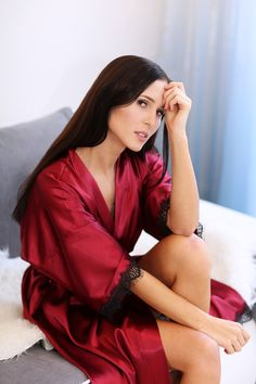 87 Best Robes images in 2019  462d64ebf