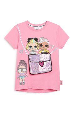 Barbie Costumi Da Bagno Costume Da Bagno Primark Costume Da Bagno Rosa Mattel Nuovo