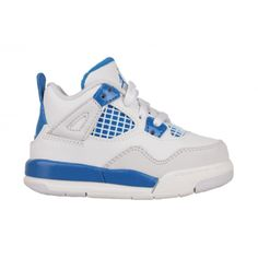 022e07c59f8001 Shoes - Boys · Nike Air Jordan Retro