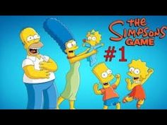 The Simpsons Are Coming to Disney's Freeform and Disney+. Don't worry though, you can still find The Simpsons on Fox. Disney World Parks, Disney World Resorts, Disney Vacations, The Simpsons, Authorized Disney Vacation Planner, Disney College Program, Norwegian Cruise Line, Youtube I, Adventures By Disney