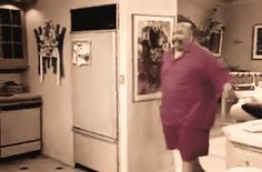funny fresh prince of bel air gifs - Google Search