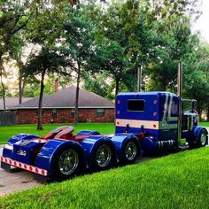 US Trailer will lease used trailers in any condition to or from you. Contact USTrailer and let us rent your trailer. Click to http://USTrailer.com or Call 816-795-8484