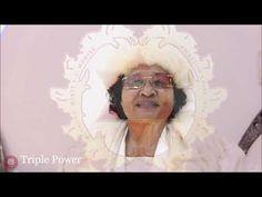 IPHC Mokete oa NTATE 2020 || Mme MmaPoloko - YouTube Happy Birthday, Crown, Youtube, Happy Brithday, Corona, Urari La Multi Ani, Happy Birthday Funny, Crowns, Youtubers