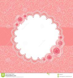 rose frame - Google'da Ara