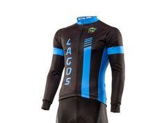 """""""El Mazo"""", del blog de amantes del ciclismo a empresa de equipación ciclista"""