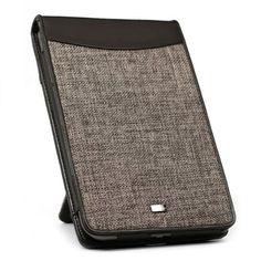 JAVOedge Tweed Flip Case for the Barnes and Noble Nook Color / Nook Tablet - Latest Generation by JAVOedge, http://www.amazon.com/dp/B004HEJA5G/ref=cm_sw_r_pi_dp_LKTcrb0JA7BQ5