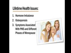 döTerra Essential Oils ~ Women's Health. Contact for more info @ www.maryhart.myeobiz.com