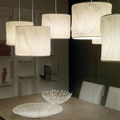 LAMPADE DREAM | Cattelan Italia