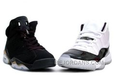 http://www.bejordans.com/313124991-air-jordan-le-defining-moments-package-a17001-big-discount-gzttj.html 313124-991 AIR JORDAN LE DEFINING MOMENTS PACKAGE A17001 BIG DISCOUNT GZTTJ Only $237.00 , Free Shipping!