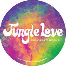 Image result for jungle love festival